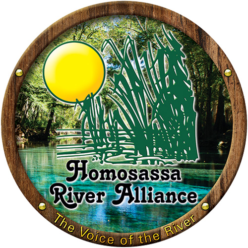 Homosassa River Alliance